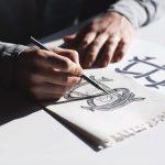 Szerokim echem w designerskiej społeczności odbiły się…