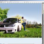Vinaora Cu3er 3D Slideshow. Unikatowy slajder 3d dla Joomli