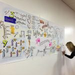 Kultura języka i przeklinanie w pracy