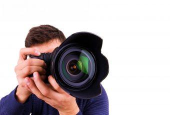 Fotoksiążka aktualnym i ekskluzywnym sposobem prezentacji produktów
