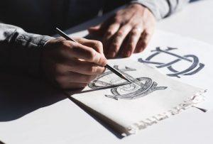22 rzeczy, które warto zrobić, gdy w pracy nie ma co robić